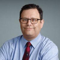 Steven J. Frucht, MD
