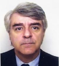 Rafael Esteban, MD