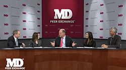Preventing Heart Failure Readmissions Through Better Care Transitions